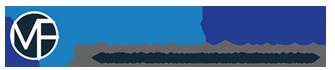 Mark E. Feinsot, CPA Logo