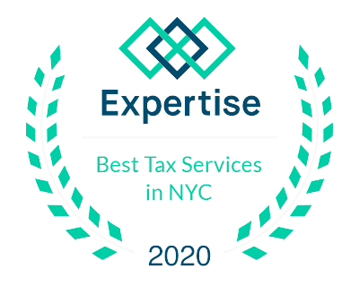expertise in tax 2019
